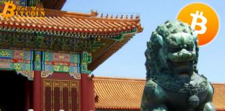 Trung Quốc đang tìm cách chặn truy cập đến 124 sàn giao dịch tiền điện tử nước ngoài