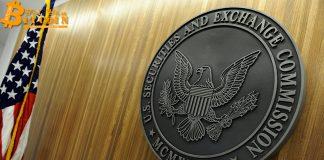SEC Hoa Kỳ bác bỏ toàn bộ 9 đơn xin ETF Bitcoin