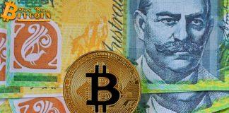 Tất cả người Úc bây giờ có thể thanh toán hóa đơn của họ với Bitcoin.