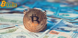 """Phân tích: Đồng đô la Mỹ đang """"báo hại"""" tiền điện tử"""