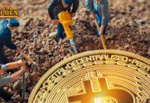 """Trang trại đào Bitcoin ở Na Uy bị dọa đánh bom vì """"quá ồn"""""""