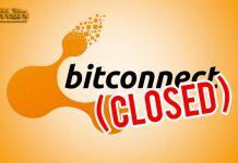 """Bitconnect: thuở """"lùa gà"""" cho đến lụi tàn một vụ """"bán CAM"""" lớn nhất lịch sử!"""