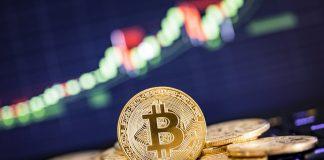 Chỉ số thống trị thị trường của Bitcoin lần đầu tiên trong năm 2018 cán mốc 50%