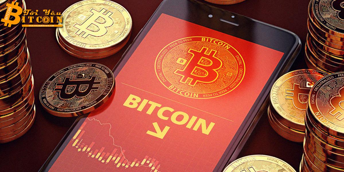 dirbti i nam bitcoin)