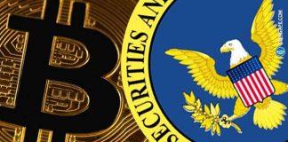 SEC tiếp tục trì hoãn quyết định Bitcoin ETF, giá Bitcoin rớt xuống mức 6,750 đô