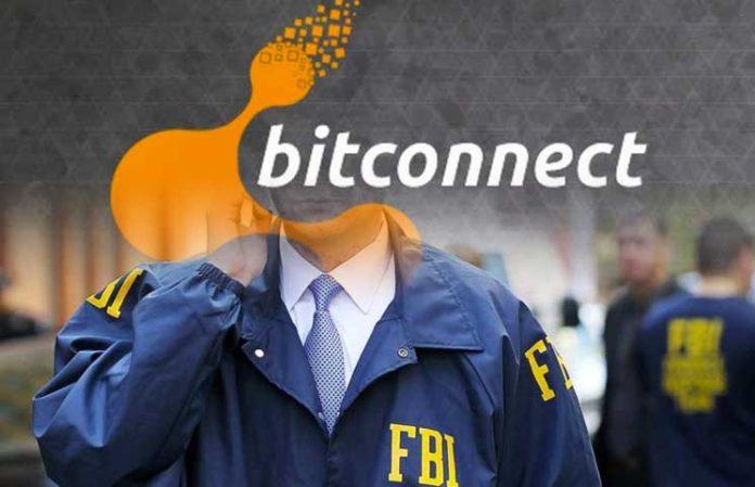 Nhà sáng lập BitConnect, Calen Powell bị FBI bắt giữ