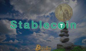 Stablecoin