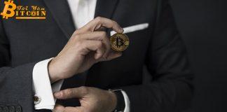 10 quốc gia có số lượng người nắm giữ Bitcoin cao nhất