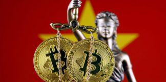 Châu Á có ảnh hưởng thế nào đến cryptocurrency?