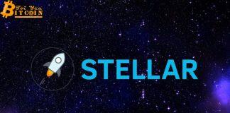 Stellar Lumens