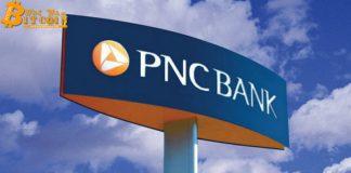 PNC Bank, ngân hàng lớn thứ 9 của Mỹ, tham gia Ripple Net