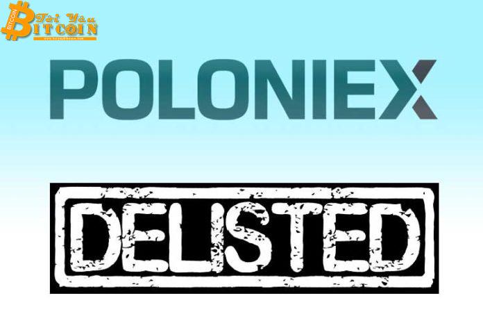 trading litecoin per bitcoin su poloniex trading di bitcoin di robinhood
