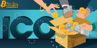 Tổng hợp: Các dự án ICO có lợi nhuận khủng nhất và thấp nhất
