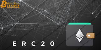 Token ERC-20 là gì?