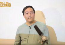 Charlie Lee bác bỏ các FUD cáo buộc ông bỏ rơi dự án Litecoin