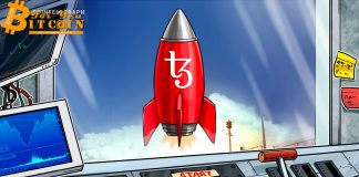 Tezos (XTZ) thông báo khởi động mainnet vào thứ Hai tuần sau