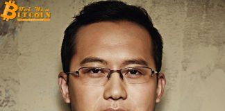 """Nhà sáng lập OKEx bị cảnh sát Thượng Hải bắt giữ với cáo buộc """"lừa đảo"""""""