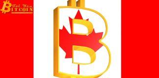 Canada: Các nhà quản lý chính thức chấp nhận quỹ FBC Bitcoin Trust