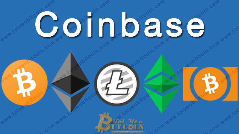 btc piețele sau coinbase bot botcoink
