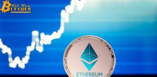 Lệnh short trên Ethereum đạt mức cao kỷ lục từ trước tới nay
