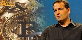 """Nhà sáng lập ví Xapo: Bitcoin giống như """"Internet năm 1992″"""