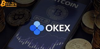 Sàn giao dịch Okex delist 42 cặp giao dịch tiền điện tử