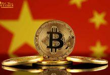 """Tòa án Trung Quốc: """"Sở hữu và trao đổi Bitcoin là KHÔNG bất hợp pháp"""""""