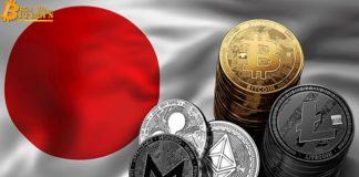 Nhật Bản cấp quyền tự quản lý cho hiệp hội các sàn giao dịch