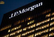 JPMorgan: 60% kinh tế Mỹ sẽ sụp đổ vào năm 2020