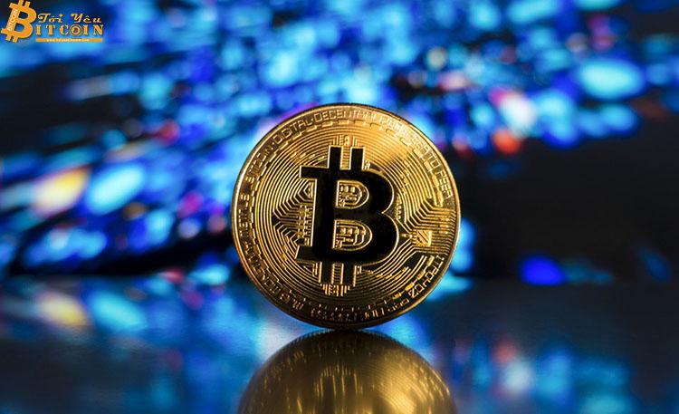 Những dấu hiệu cho thấy giá Bitcoin sẽ sớm hồi phục vào đầu năm 2019?