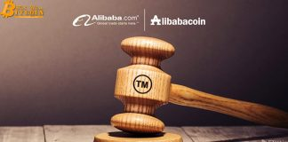 Liệu Tập đoàn Alibaba có thể mua lại AlibabaCoin?