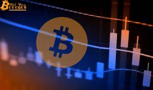 Phân tích giá Bitcoin ngày hôm nay (17/10): BTC/USD giữ mức sàn ở 6.400 USD