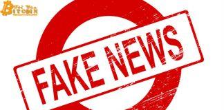 Thông tin Binance delist Tether (USDT) là FAKE NEWS