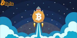 Dự đoán giá Bitcoin năm 2020 của các chuyên gia hàng đầu
