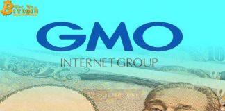 Tập đoàn Internet GMO sẽ phát hành đồng stablecoin