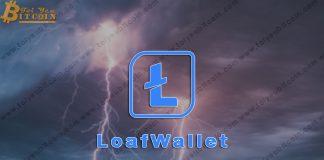 LoafWallet