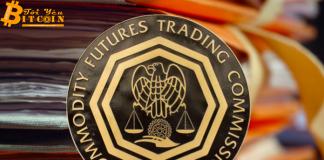 """Một toà án Mỹ ra phán quyết lịch sử: Tiền điện tử là """"hàng hoá"""""""