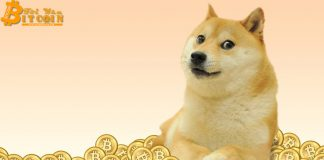 Tiềm năng của Dogecoin