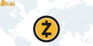 Coinbase Pro chính thức niêm yết Zcash, giá ZEC tăng 13%