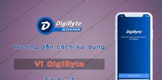 Ví DigiByte