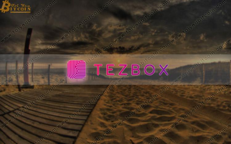 Tezbox