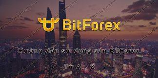 BitForex
