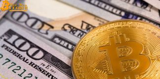 Phân tích giá Bitcoin hôm nay (23/11/2018)