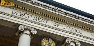 Bộ Tư pháp Hoa Kỳ điều tra Tether và Bitfinex vì nghi vấn thao túng thị trường