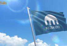 Kraken mở hỗ trợ mở giao dịch Bitcoin Cash SV (BSV)