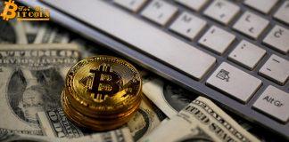 Gía Bitcoin giảm mạnh, liệu đây có phải là thời điểm tốt nhất để mua?