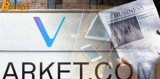 Thương hiệu Arket.com của H&M thử nghiệm công nghệ của Vechain