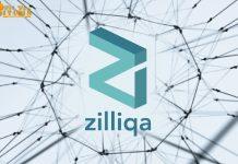 Mainnet của Zilliqa (ZIL) chính thức khởi chạy vào 31/01/2019