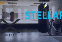 Ripple thâm nhập vào Trung Quốc – Stellar tiến bộ rõ rệt