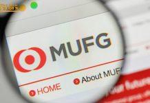 MUFG Bank khám phá công nghệ Ripple